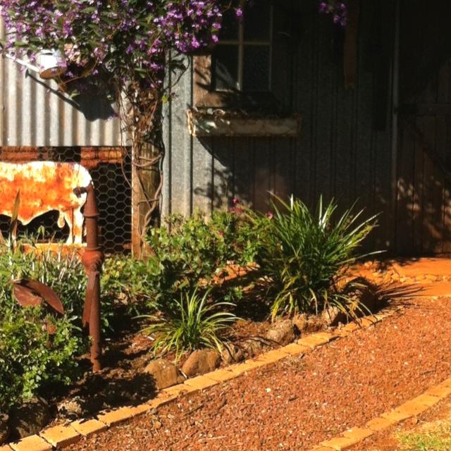 Garden Sheds Qld Australia enchanting 40+ garden sheds qld australia decorating inspiration