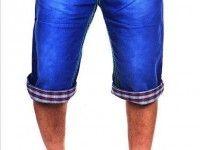 Odzież męska - wyprzedaż zapasów  #odzież #męska #nadwyżki