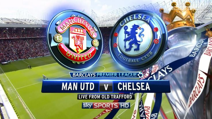 The fixtures of Premier League 2013-14 have released. Manchester United and Chelsea will be in front of each other on August 24, 2013. Ticket4Football.com is the best tickets exchange to buy or sell Football Tickets of all popular events around the world especially Manchester United Vs Chelsea Tickets.