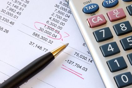 Your 2014 Marketing Budget: The Steps, Resources & Free Template You Need