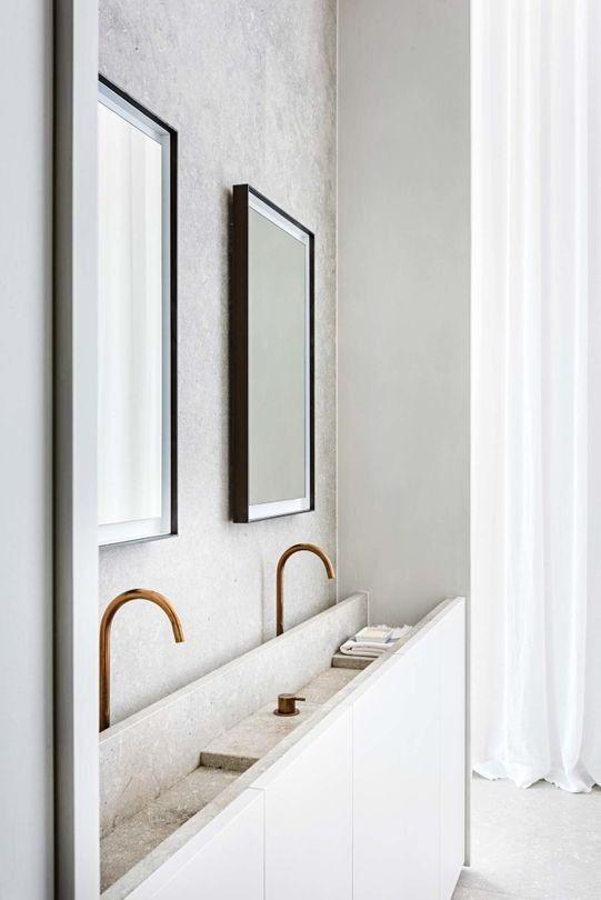 Die Sammlung. Die Sammlung Badewanne, Badezimmer ...