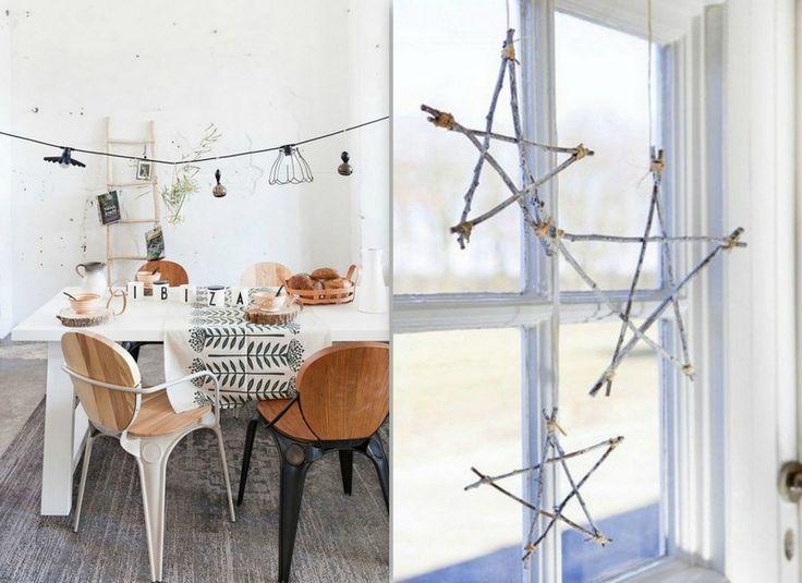 90 best Deco indoor images on Pinterest Home ideas, Future house - Chambre De Commerce Clermont Ferrand