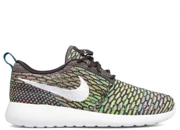 http://www.getadidas.com/womens-rosherun-flyknit-multi-color-sale-authentic.html WOMENS ROSHERUN FLYKNIT MULTI COLOR SALE AUTHENTIC Only $68.00 , Free Shipping!