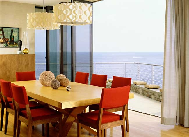24 Best Laguna Beach Modern Images On Pinterest Studio Interior Home Decor And Home Interior