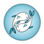 Pisces Overview: From November 16, 2015 thru November 22, 2015