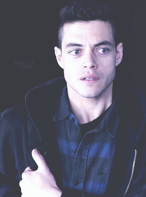 Картинка с тегом «tumblr, turkey, and rami malek»