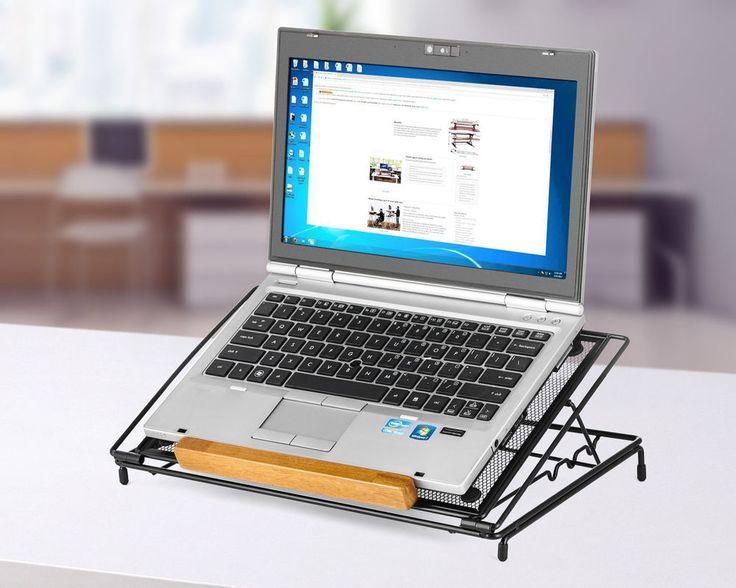 56 best Laptop Accessories images on Pinterest Laptop