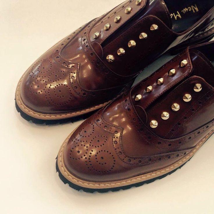 Vintage yet so stylish..!! #sidervaluablesteps #shoes #fashion #sales #oxfordshoes