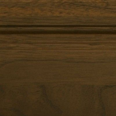 Columbia Cabinets :: Walnut