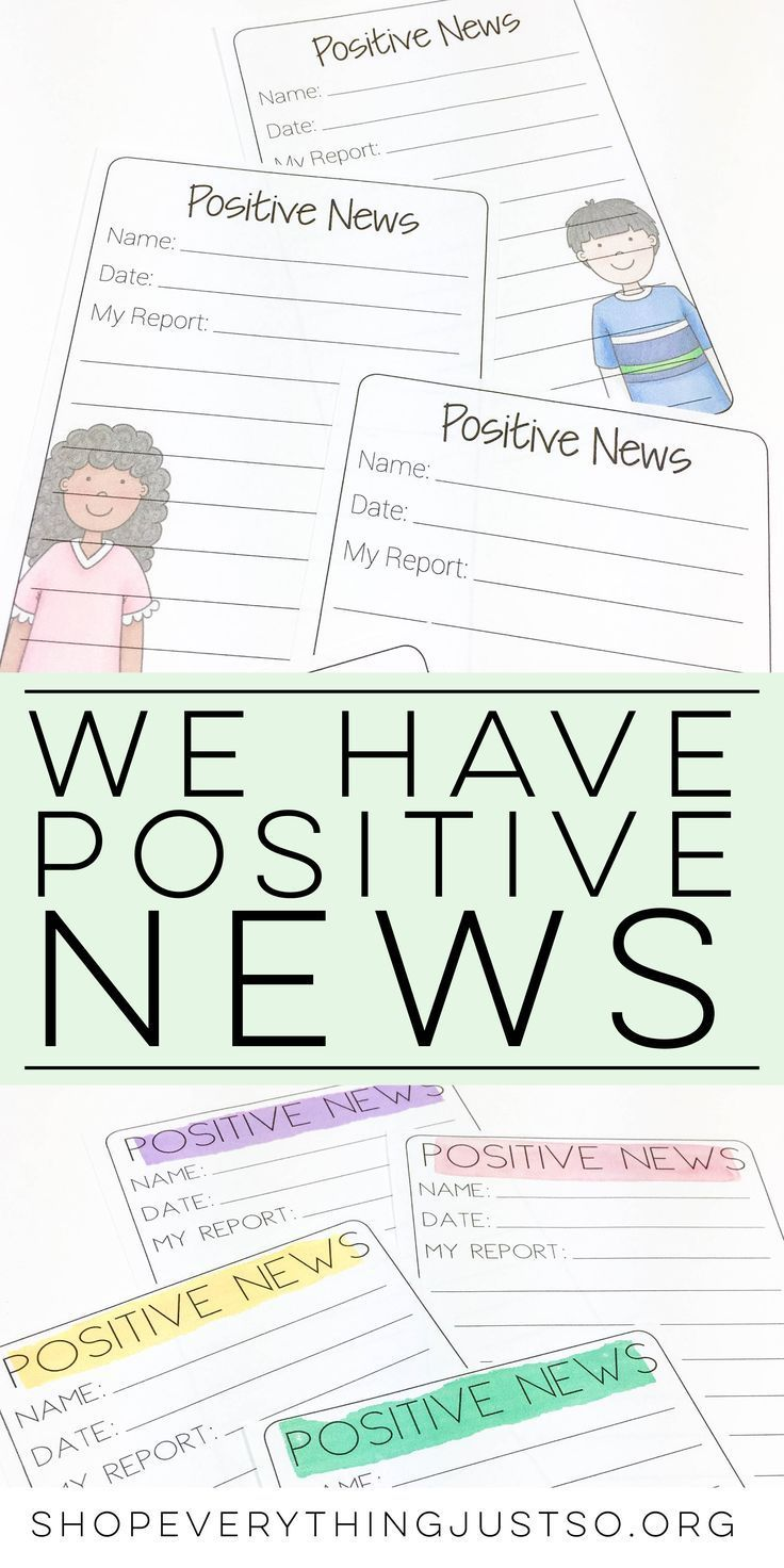 positive environment The positive environment checklist (pec) is designed for use in evaluating  whether the settings in which persons with severe disabilities live, work, and go  to.