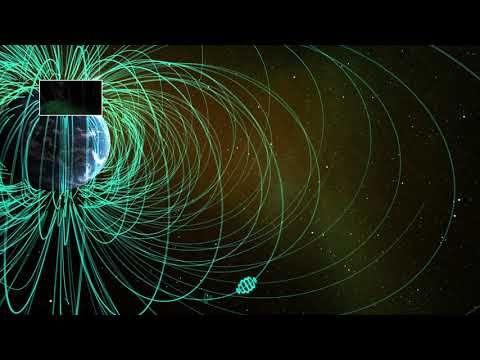 Un satélite desvela en directo el secreto de las auroras pulsantes —  Noticias de la Ciencia y la Tecnología (Amazings®  / NCYT®)