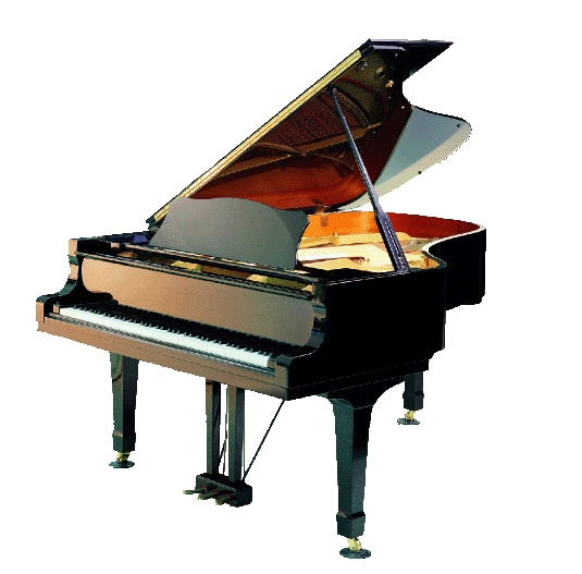 74 Best Images About Piano S On Pinterest Models Shabby