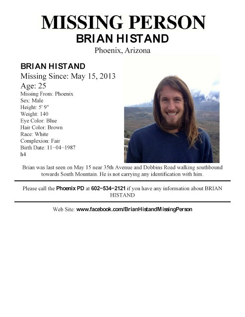 181 best Important images on Pinterest Ha ha, Thoughts and Funny - missing person poster generator