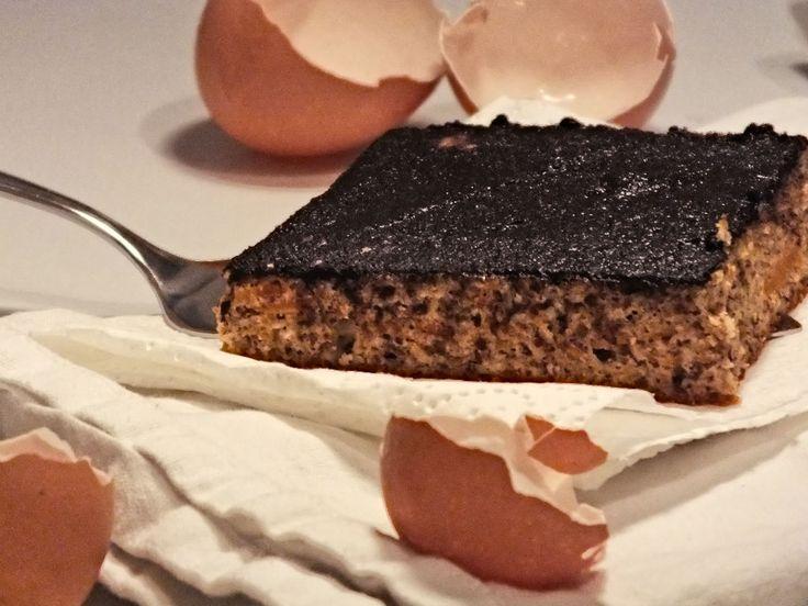35 besten low carb kuchen mit m hren zucchini und co bilder auf pinterest gesunde ern hrung. Black Bedroom Furniture Sets. Home Design Ideas