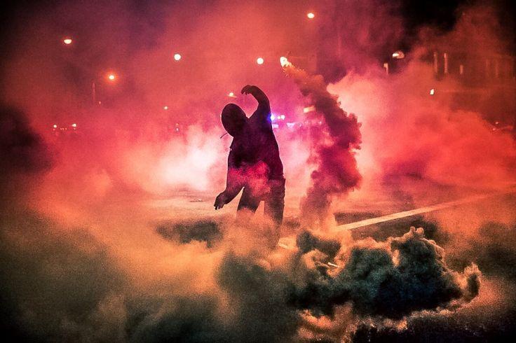 0430_riots-baltimore-ap-2