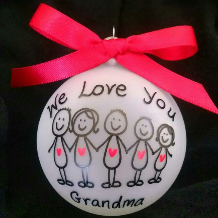 32 best Custom personalized Christmas ornament images on Pinterest ...