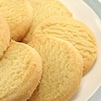 Cuban Torticas de Moron | Authentic Lime & Sugar Cookies. Here is the Recipe and the necessary ingredients. http://www.tasteofcuba.com/torticasdemoron.html