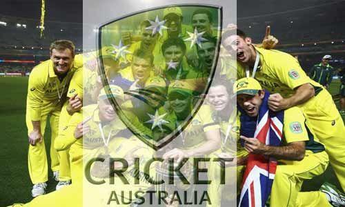 Australia Team Squad T20 World Cup 2016 :  http://www.t20worldcup-2016.com/australia-team-squad