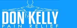 donkellypainrelief Is the perfect pain reliefe clinic at cork, ireland , it has a expert doctor that use special kinds of therepy to reliefe with your back pain.