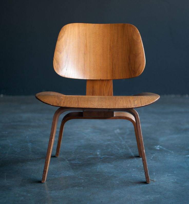 Vitra | Plywood Group LCW
