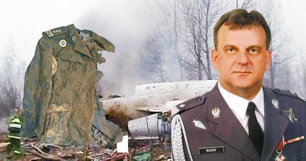 Super Express dotarł do wyników sekcji zwłok generała Andrzeja Błasika, która…