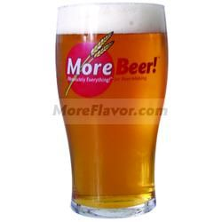 Homebrew Finds: Great Deal - More Beer: American Pale Ale II - Extract Beer Kit - $19.95!