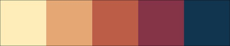 "Zobacz ""five-play-01m22"". #AdobeColor https://color.adobe.com/pl/five-play-01m22-color-theme-5239031/"