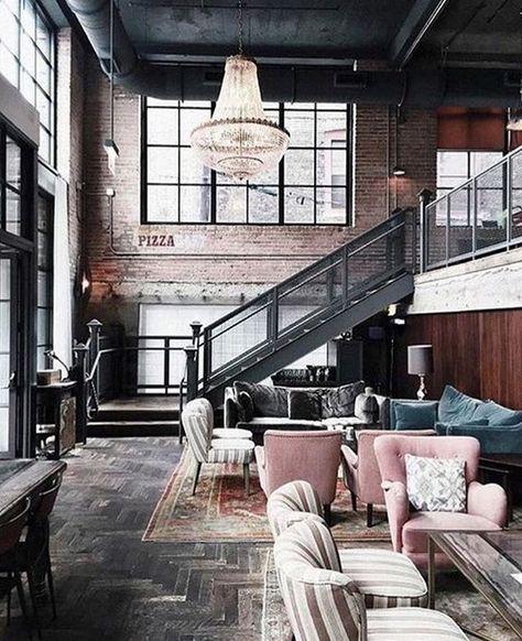 106 besten Industrial Design Style Bilder auf Pinterest ...