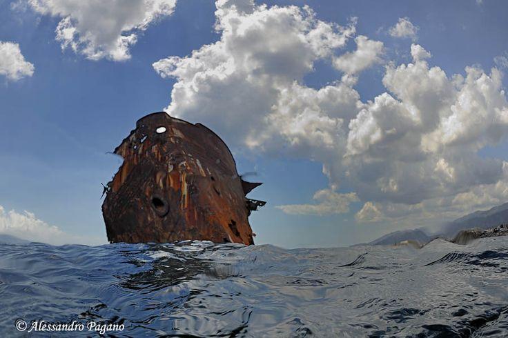http://www1.nital.it/uploads/ori/201007/gallery_4c519a9a81bf3_12.jpg