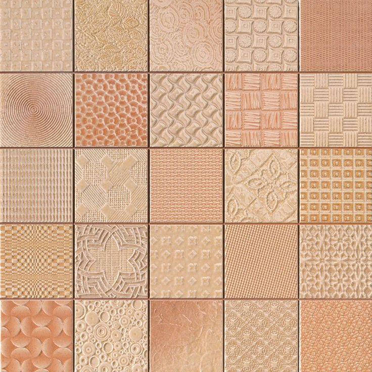 The 17 Best Kitchen Tiles Images On Pinterest Kitchen Tile Ranges