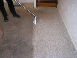 We have used effective cleaning using specialized equipment and delivered by a highly trained and experienced team.