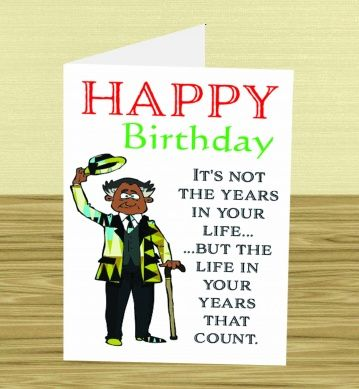 30 best images about Birthday cards on Pinterest Happy Birthday Wishes For Men Images