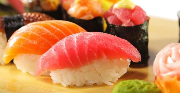 The 4 Healthiest World Cuisines  http://www.healthdigezt.com/the-4-healthiest-world-cuisines/