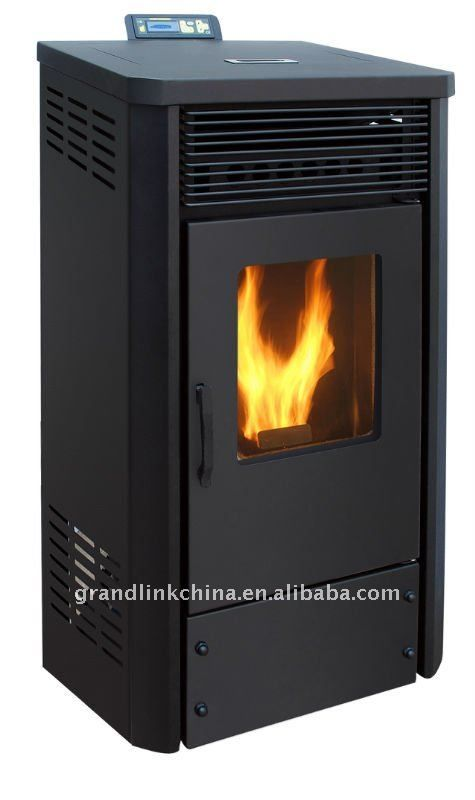 Small pellet stove $500~$700 - 19 Best Images About Small Pellet Stoves On Pinterest Stove