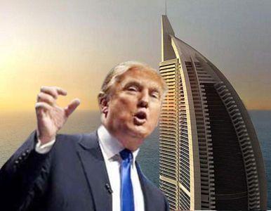 """Magnate Donald Trump declarado """"persona non grata"""" en la capital ..."""