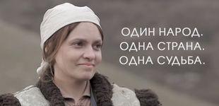 Театр Лермонтова | Блог-платформа Your Vision