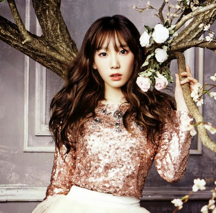 30 best GG♥TTS images on Pinterest Girls generation, Kpop girls - möbel hesse küchen