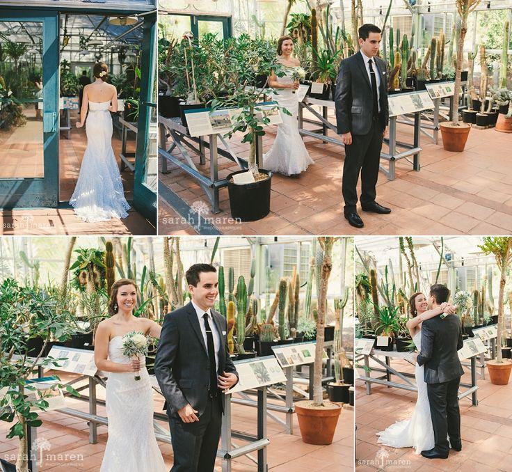 360 Best Weddings In The Garden Images On Pinterest