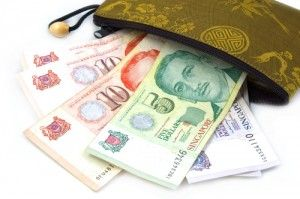 Singapore Foreign Exchange Reserves Higher in September - http://www.fxnewscall.com/singapore-foreign-exchange-reserves-higher-in-september/1923790/