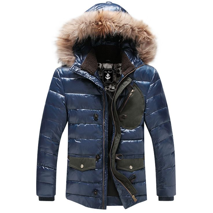 Light down jacket- Buywithagents