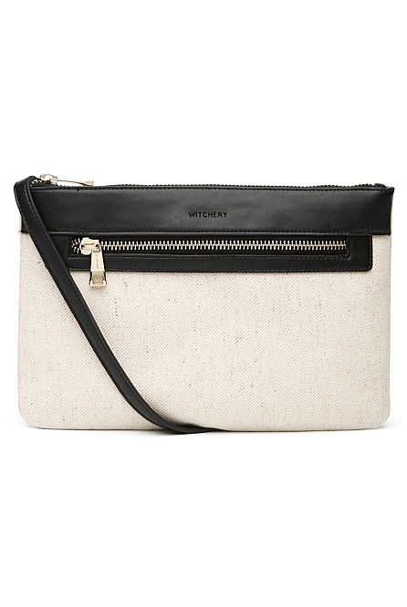Handbags | Clutches, Backpacks, Leather Bags - Witchery Online - Selma Crossbody