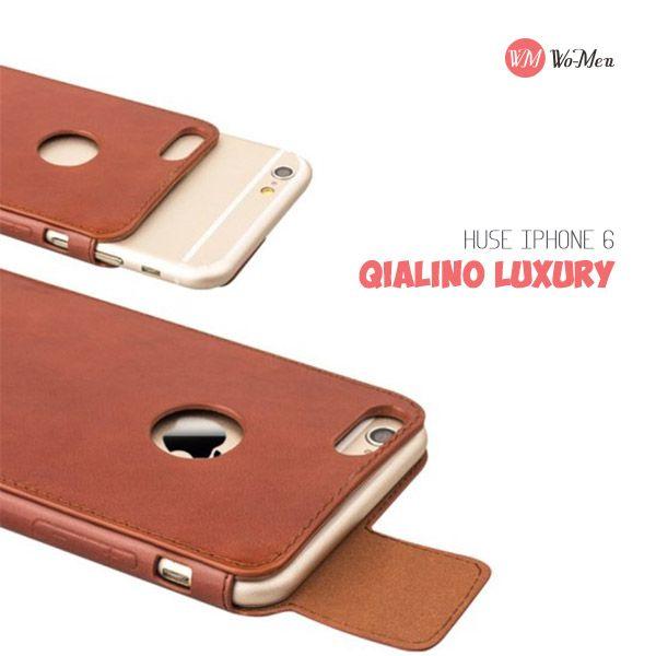 Protejeaza-ti smartphone-ul iPhone 6, alege calitatea si livrarea rapida! Comanda acum!