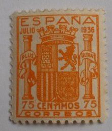 Neue Leserfragen zu Briefmarken für Sammler sind nun online unter: http://sammler.com/bm/#Fragen