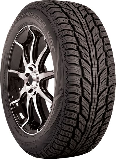 Cooper Weather Master Wsc >> 1000+ ideas about Cooper Tires on Pinterest | Tires for sale, Jeep wrangler sahara and Wheels ...