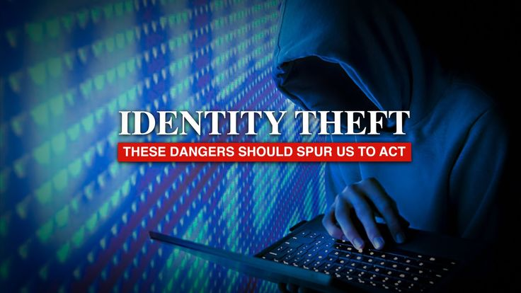 Ronald Noble founder of RKN Global Sheds Light on Identity Theft https://www.youtube.com/watch?v=hh-AyYRSLAM #RonaldNoble #RKNGlobal #IdentityTheft #IdentityFraud