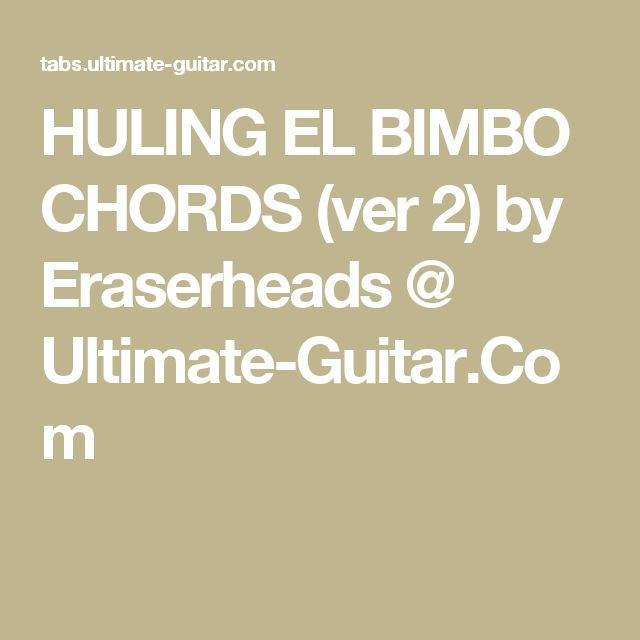 Best Chords Guitar Piano Images Pinterest