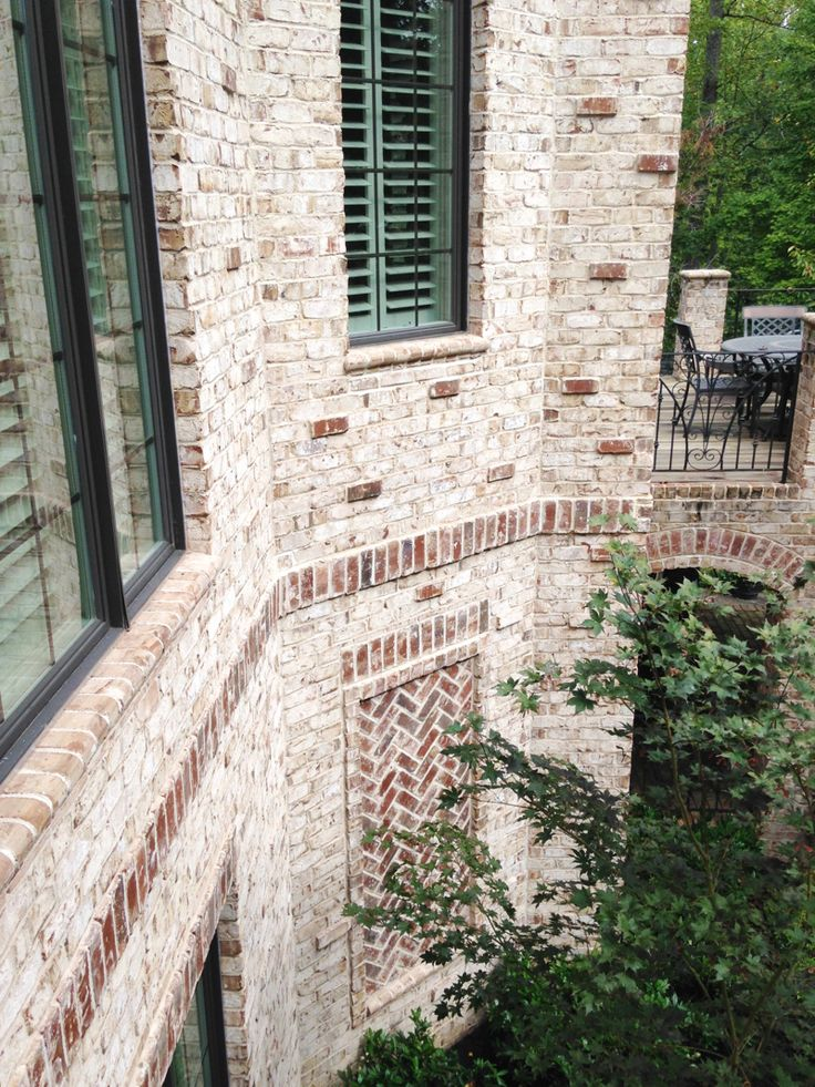 22 Best Images About Oyster Pearl Oversize Brick On Pinterest