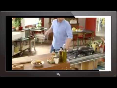 Jamie's Money Saving Meals 2013 Season 1 Episode 3 - YouTube