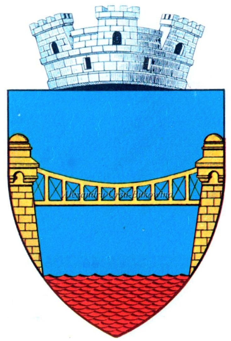 Ținutul Mării. Județul Constanța. Cernavodă.