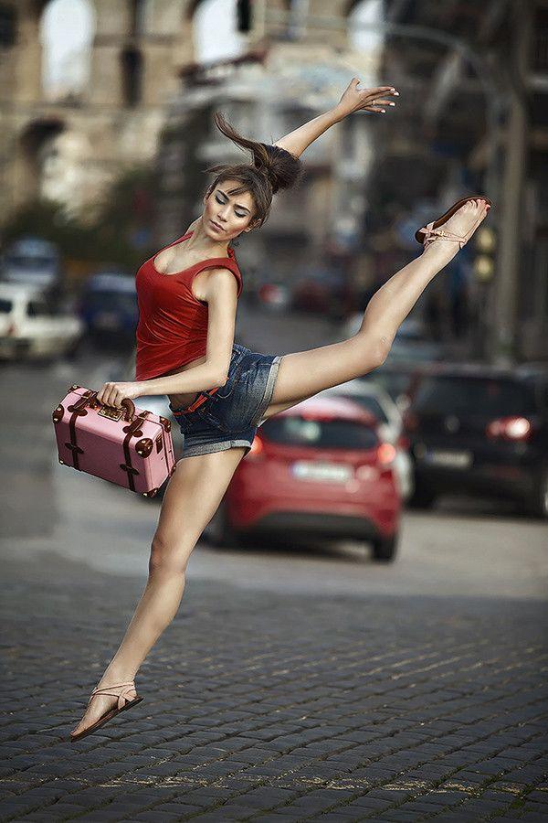 #Dancing in the streets http://500px.com/photo/52868698. http://electriciendepannageelectrique.com/electricien-77/electricien-lognes-77185/